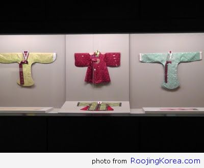 The National Palace Museum of Korea 4